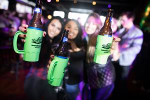Bar Crawl Nation: Cleveland, OH