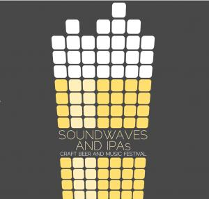 Sound Waves and IPA's