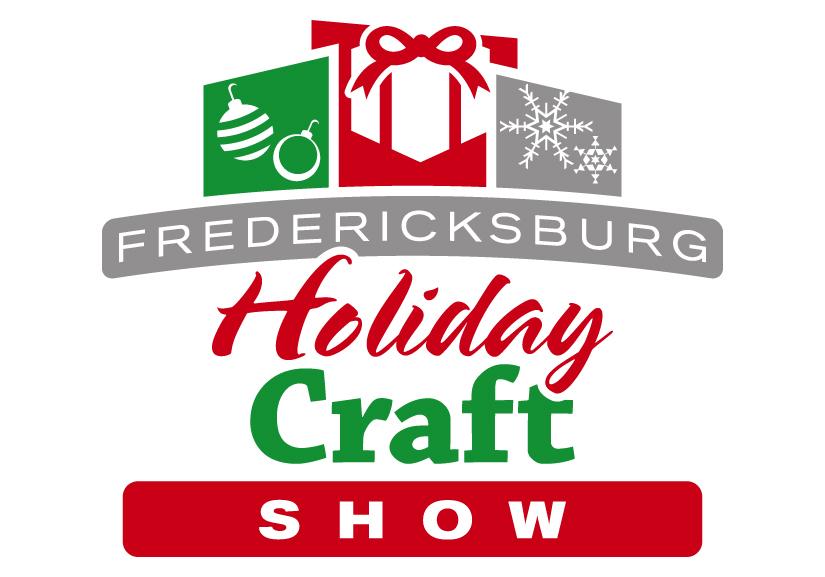 Tickets For Fredericksburg Holiday Craft Show In Fredericksburg From