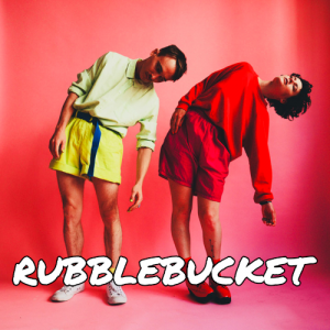 Rubblebucket Ft. NOVA ONE