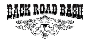 BACK ROAD BASH 2017