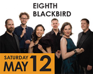 Eighth Blackbird