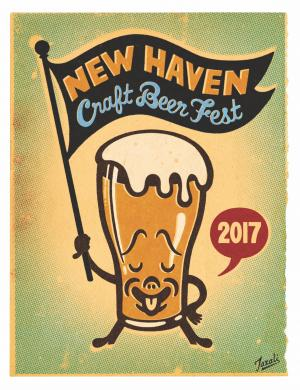 New Haven Craft Beer Festival