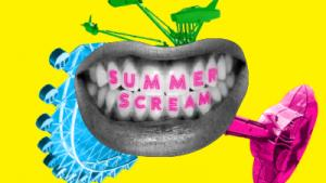 Summer Scream 7