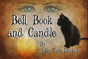 FSP_Bell, Book and Candle