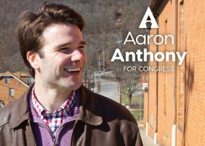 Flip The 12th with Aaron Anthony & Rachel Baiman