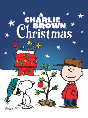 Tickets for A Charlie Brown Christmas in Lambertville from ShowClix