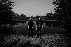 BELL WITCH / PRIMITIVE MAN