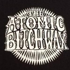 The Atomic Bitchwax w/ Karma to Burn, IJG