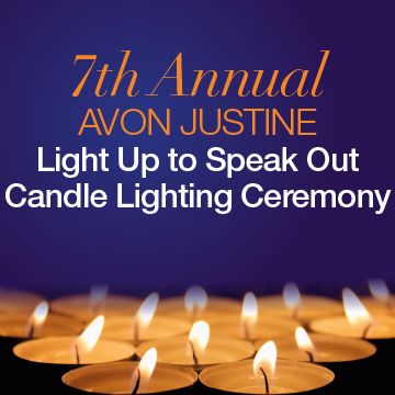 CANDLE LIGHTING CEREMONY 2018