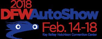 Dallas Auto Show >> Dfw Auto Show