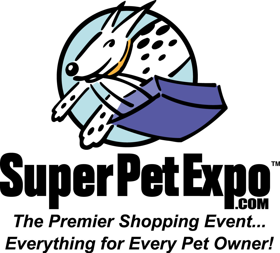 Tickets for 2018 Super Pet Expo Edison NJ in Edison from