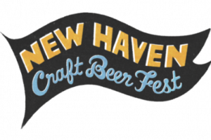 New Haven Craft Beer Fest