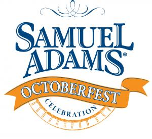 2013 Samuel Adams OctoberFest