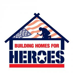 Building Homes for Heroes Charity