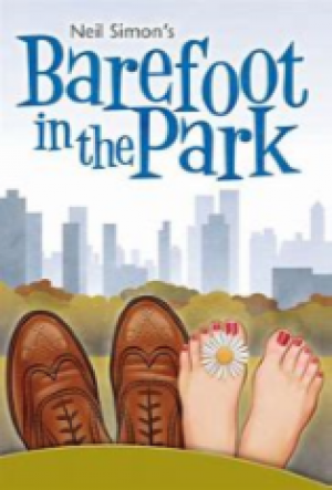 FSP_Barefoot in the Park
