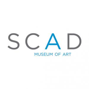 SCAD Museum of Art daily admission