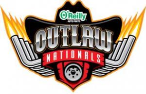 O'Reilly Auto Parts Outlaw Nationals