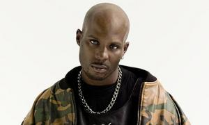 The Official Welcome Home Party For DMX