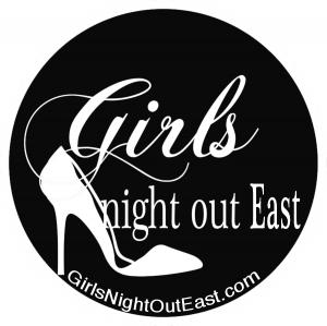 Girls Night Out East -Amarante's Sea Cliff