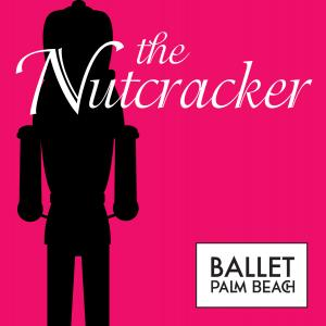 BALLET PALM BEACH presents The Nutcracker