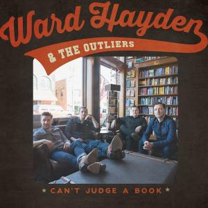 Ward Hayden & The Outliers