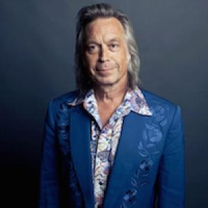 Jim Lauderdale w/The Twang Gang