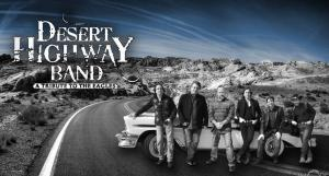 Desert Highway Band A Tribute To The Eagles