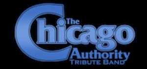 The Chicago Authority